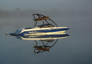 Skicraft Century C22