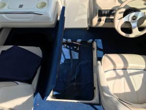 Sea Ray 190 Fibreglass Bow Rider