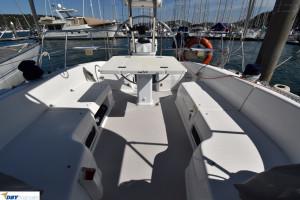 Catalina 32 MKII 1/5 Share!!