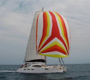 Corsair 51