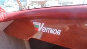 2000 Ventnor Vagabond