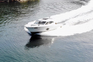 Maritimo C50