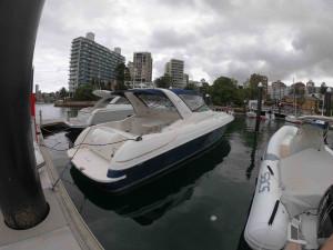 2004 Riviera M430 - Sydney NSW