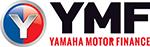 Yamaha WaveRunner Finance