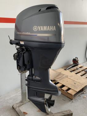 Yamaha Outboard F175 | Sunshine Coast Yamaha