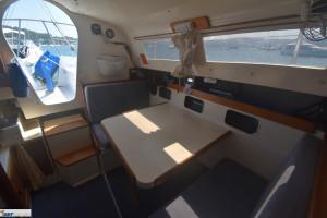 Spacesailer 24
