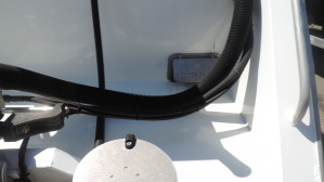 Custom Plate Alloy 2012