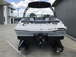 Chaparral H2O 21 Sport 2019 Model