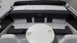 2017 Glastron GT 185