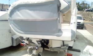 Maxuum 2400 SE