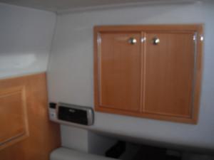 29 Riviera 290