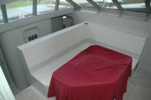Winning 14.5m Power Catamaran