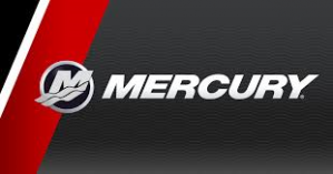 BRAND NEW MERCURY PORTABLE 2 STROKE OUTBOARD MOTORS WITH A 6 YEAR WARRANTY - Heavily reduced while stocks last - limited numbers!