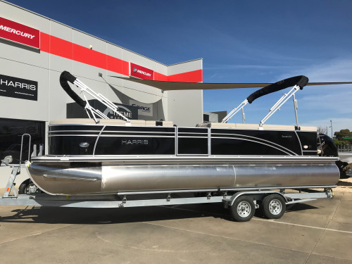 Xtreme Marine | Mercury Dealer and Servicing