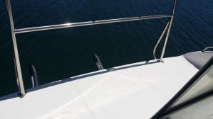 2007 Whittley 660 Cruiser