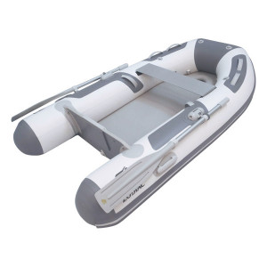 Brand New Zodiac Cadet AERO inflatable boatswith high pressure inflatable floors and inflatable keels. (5 sizes available)