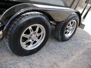 Four Winns H200ss - Bow Rider