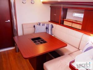 Hanse 400 - Caloola - $225,000