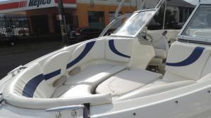 Maxum 1800 SR3 2004