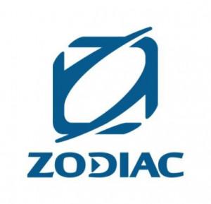 Brand new Zodiac Cadet 300 Compact fibreglass RIB in stock'GENUINE ZODIAC' with welded seams!!