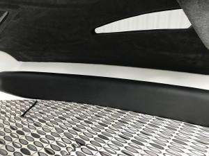 Stejcraft 560 Islander Fisherman 2020 Model