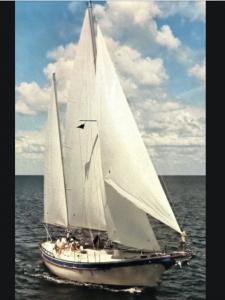 Durbeck 46