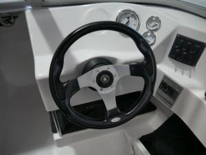 Revival R520 Sportz - Runabout