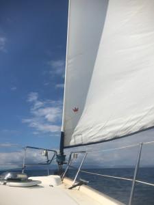 Beneteau Oceanis 423 | Nautilus