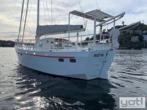 Alaska 43 - Kaivita - $340,000