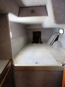Voyager 36 Sailing Catamaran