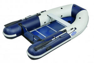 Inflatable boat repairs, all brands, all models, all sizes!!!