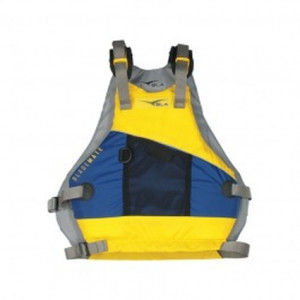 Brand new Perception Pescador 10 sit on top kayak package with backrest, paddle and lifejacket for only $899 - SAVE $317!!!