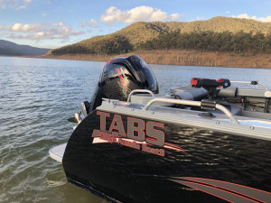 TABS 540 Marquis