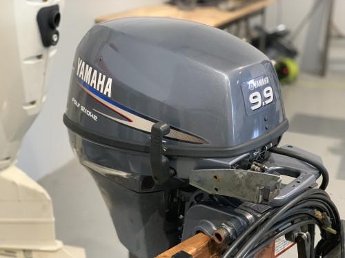 Yamaha F60 | Sunshine Coast Yamaha