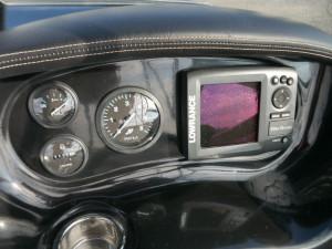 Haines Signature 535BR - Bow Rider
