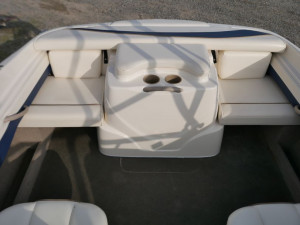 Bayliner 180 Bow Rider