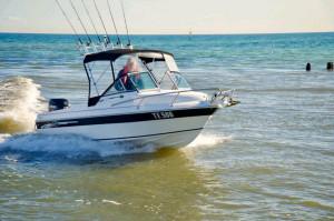 Revival - R520 Offshore