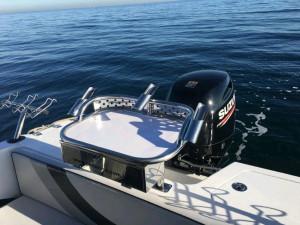 Revival - R525 Offshore
