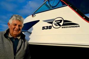 Revival - R530 Offshore