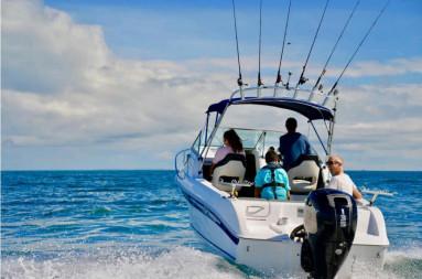 Revival - R580 Offshore