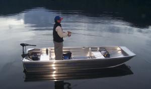 Bluefin Catfish 3.0