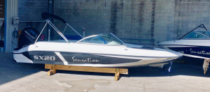 Sydney Powerboat CentreUsed Boats | Sydney Powerboat Centre