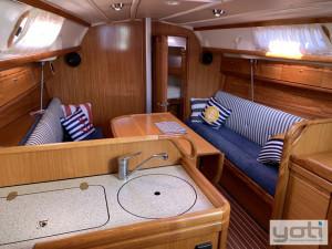 Bavaria 30 Cruiser - Antares - $97,000