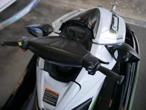 Kawasaki 310X Jetski - SPECIAL!!!