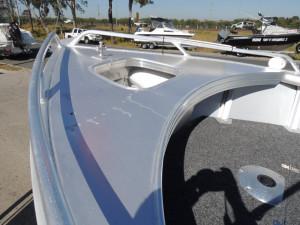 For Sale 435 Horizon EasyFisher Pro 2016