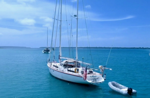 New & Used Boats For Sale – Yacht & Boat