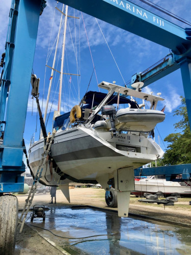 Find Boats for Sale | Yacht & Boat