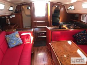 Cavalier 395 - Stylus - $119,000