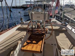 Gulfstar 44 - Lodestar - $155,000