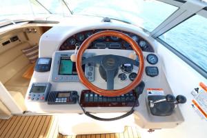 Riviera 3000 Series II